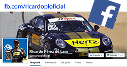 fb oficial banner 2016