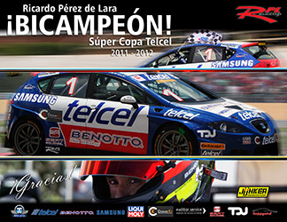 cartel-bicampeon-2012-2-tn