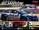 wallpaper-bicampeon-2012-2-tn
