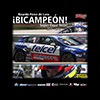 wallpaper-tablets-bicampeon-2012-2-tn
